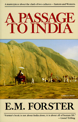 This is easily one of the best fiction books ever written, let along among all the books on India