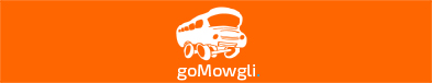 goMowgli Hop on Hop off Tour Bus